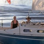 moonlight sail_1079-opt